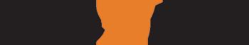 Broms Dekor logo